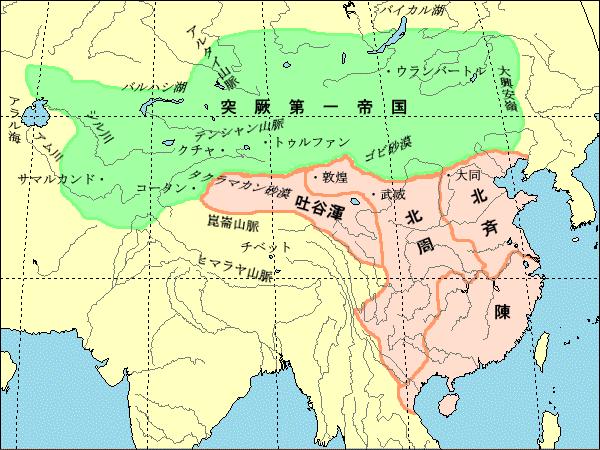 サマルカンド 世界 史